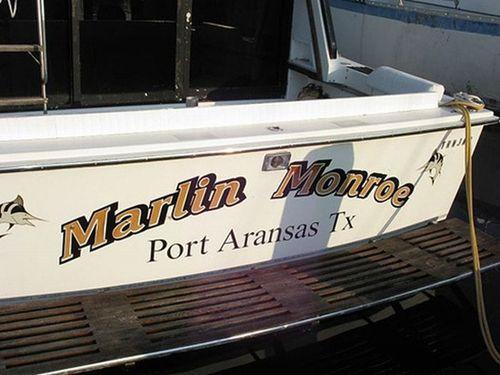 Best 25 Sailing Quotes Ideas On Pinterest: 25+ Best Ideas About Best Boat Names On Pinterest