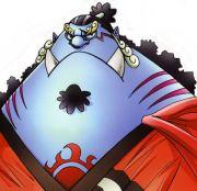 Jimbei OPwiki Das Wiki für One Piece