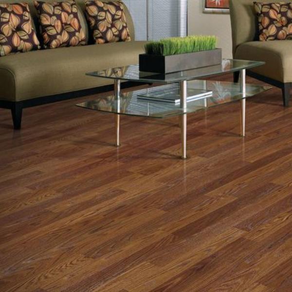 411 Best Laminate Flooring Images On Pinterest