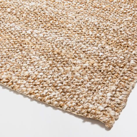 tapis sisal ikea x rug sisal rug ikea rugs x with tapis. Black Bedroom Furniture Sets. Home Design Ideas