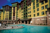 Canyons Grand Summit Hotel: Summit Hotels, Signature Hotels, Canyon Grand, Favorite Places, Conference 2012, Canyon Resorts, Hotels Worthi, Grand Summit, Evo Conference