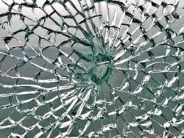 Image result for shattered glass