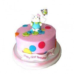 https://tortoff.net/detskie-torty/detskie-torty-dlia-devochek/ Детские торты для девочек на заказ, порадуйте ваших дочек.