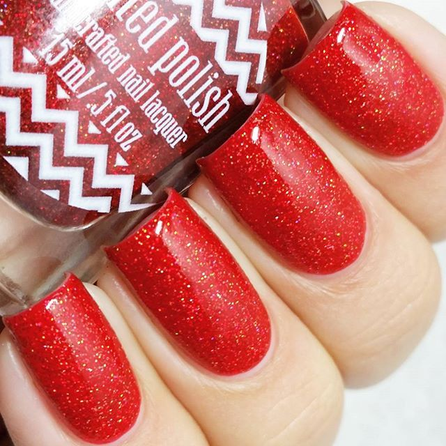 The 147 best Painted Polish images on Pinterest   Nail polish, Gel ...