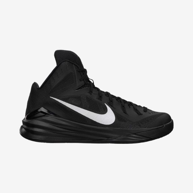 By Pour Air Max De Nike Fly Basketball Chaussure Homme UMVzSpq