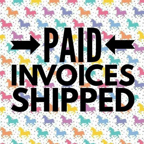 Mobile Invoicing Solutions Pdf  Best Lularoe Invoices Images On Pinterest  Lula Roe Lularoe  Recipient Created Tax Invoice Agreement Word with Fake Receipts Excel Lularoe Invoices Invoice Template Ai Pdf