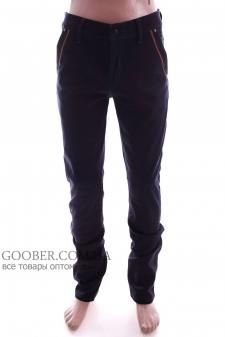 Подростковые джинсы интернет магазин харьков