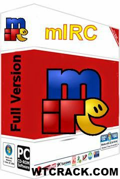Mirc 7.38 Crack Serial Key And Keygen Free Download and ...
