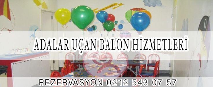 Ucuz adalar uçan balon fiyatlarımızda inanılmaz indirimler sizlerle. Bizim için önemli olan tek şey organizasyondan memnun kalmanızdır. http://www.ucanbalonfiyatlari.org/