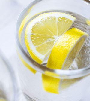 3 effectieve detox drankjes