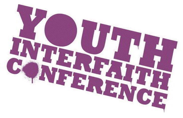 В рамках «Фестиваля Надежды» 21 февраля в львовской церкви Голгофа состоялась молодежная конференция «Цена выбора».