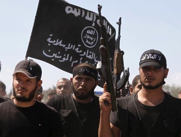 Uma cronologia sobre a crescente violência  entre o exército de Bashar al-Assad e os rebeldes.