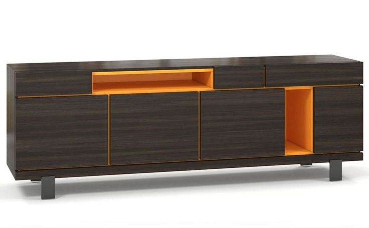 🔹Комод оранжевый орех. Стоимость 500$ 🔹Изготавливаем мебель. 🔹Ценные породы древесины. 🔹Работа любой сложности. 🔹Собственное производство в Беларуси. 🔹Подробней по телефону или почте.  💻Сайт: мыделаеммебель.рф 📧Почта:email@мыделаеммебель.рф 📞Тел.: +375 33 659-21-43 Viber WhatsApp  #дизайнМинск #дизайнинтерьераМинск #дизайнинтерьера #мебель #мебельназаказ #мыделаеммебель #мебельиздерева #мебельдлядома #мебельручнойработы #мебельизмассива