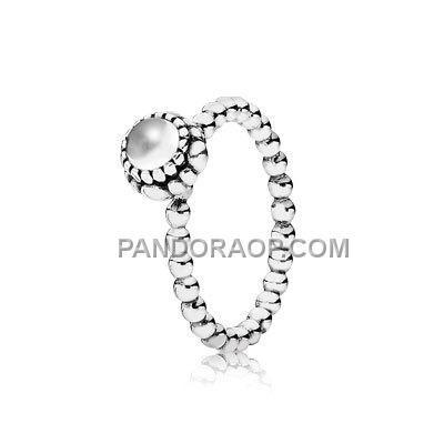 http://www.pandoraop.com/pandora-april-birthstone-ring-cheap.html PANDORA APRIL BIRTHSTONE RING CHEAP Only 19.00€ , Free Shipping!