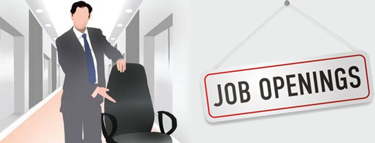 Karnataka State Co Operative Apex Bank Limited (KSCAPL) recruits Financial Consultant  Karnataka State Co Operative Apex Bank Limited (KSCAPL) has issued a recruitment notification for the recruitment of Financial Consultant through recruitment notification –(KSCAPL) Recruitment 2014 – CEO/EST/APP-FC/2014-15. Read More... http://govtjobs.freshershine.com/karnataka-state-co-operative-apex-bank-limited-kscapl-recruits-financial-consultant/  http://placementconsultancy.in/ #Delhi #Noida #India