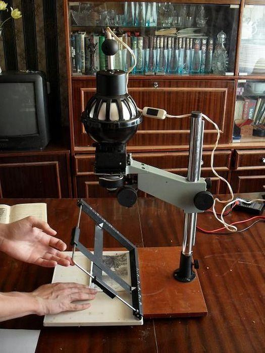 Запеченные суши пошаговый рецепт с фото штаб управления
