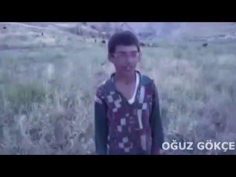 Lanet Olsun Bu Hayat Dubstep Remix (OGP) - YouTube