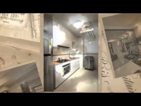 By Understanding The Kitchen Work Triangle Concept And How You Want Your Kitchen To Function