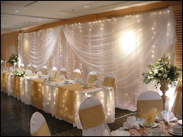 Wedding Cake Decorations Canada