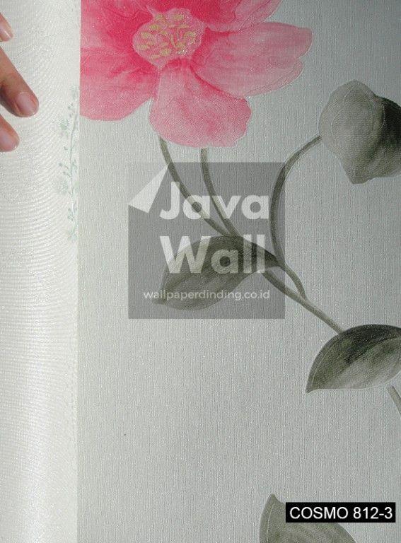 Wallpaper Cosmo 812-3