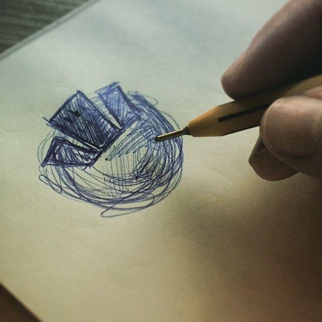 #drawing #sketching