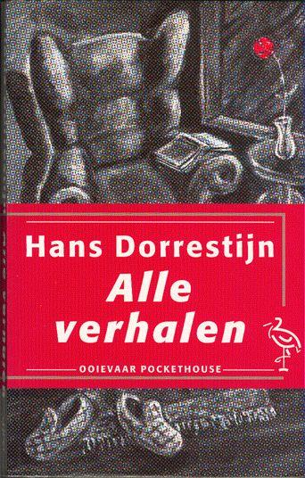 Hans Dorrestijn – Alle verhalen