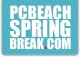 Which PCB Spring Break 2013 Party Are You Most Excited About? | Panama City Beach Spring Break | Panama City Beach Hotels, Condos, Nightlife, Attractions and Dining