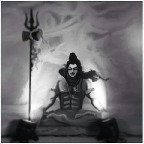 78 best images about shiva poses on pinterest hindus