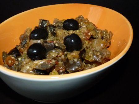 1000 id es sur le th me cuisine sicilienne sur pinterest - Blog cuisine sicilienne ...