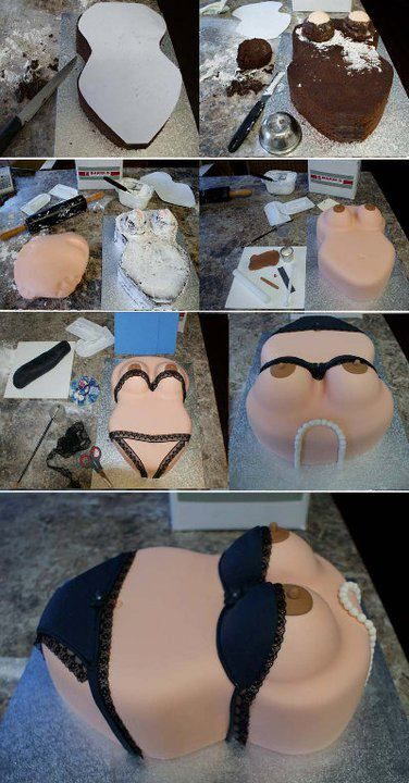 STEP BY STEP BY  Verusca's Cakes https://www.facebook.com/groups/198402346868315/