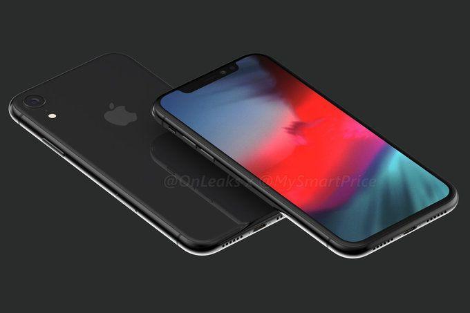 الصفحة غير متاحه Iphone Lcd Apple Ios