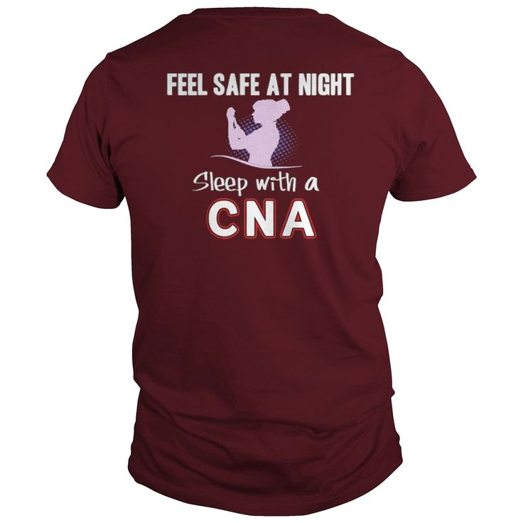 CNA T SHIRT CERTIFIED #NURSE AIDE SHIRT CERTIFIED NURSING AIDE SHIRT #NURSE SHIRT NURSING SHIRT STETHOSCOPE TEE SHIRT, Order HERE ==> https://www.sunfrog.com/Jobs/125190539-721988220.html?29538, Please tag & share with your friends who would love it , #renegadelife #superbowl #jeepsafari