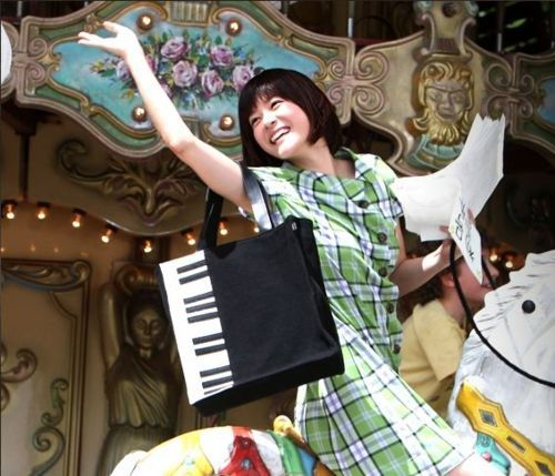 .NODAME, I JUST LOVE THIS CHARACTER.