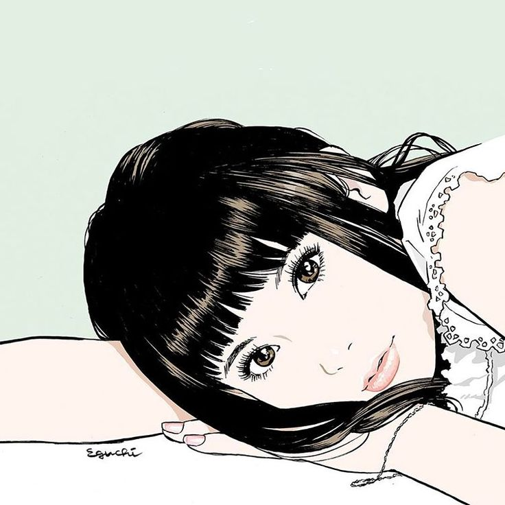 May.2017 Drawing for practice #illustlation #artwork #drawing #bandedessinee #comicart