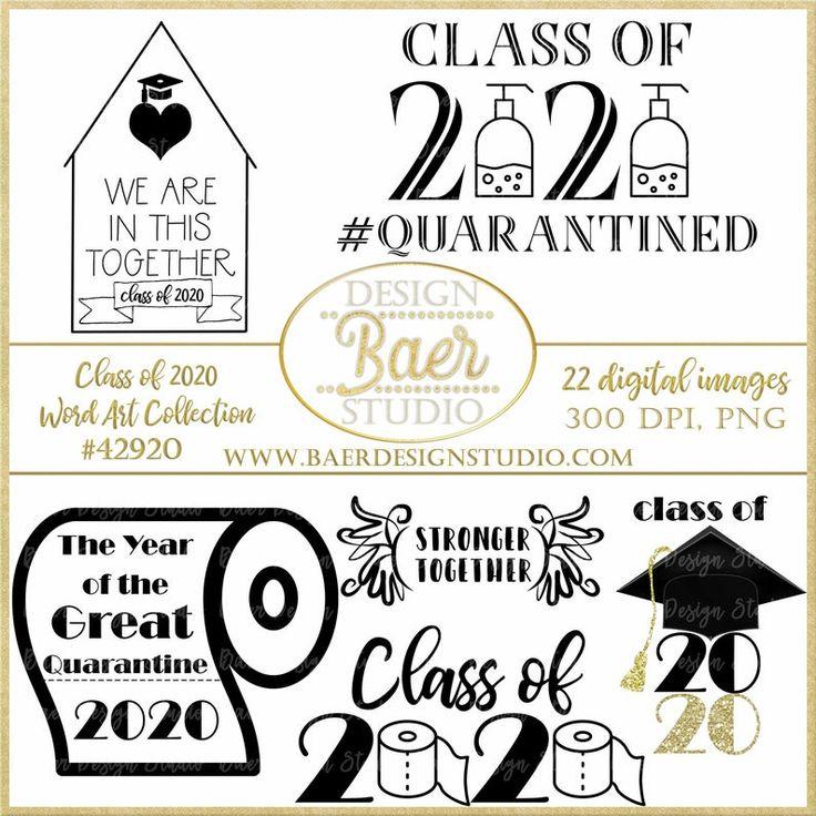 Class of 2021 clipartgraduation quotes graduation