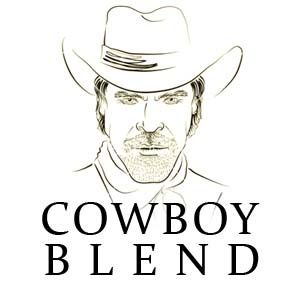 The VapourOhm Cowboy Blend is a popular smooth American tobacco flavour with a distinct Malboro taste.  The 65PG/35VG blend is the perfect choice for those who prefer a smoother vape.