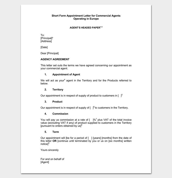 Appointment slip template doctor appointment letter template free best letter templates write quick and professional images on spiritdancerdesigns Gallery