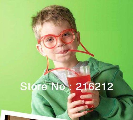 Ну вечеринку пользу магия пластиковые стаканчики соломы смешные рождественский подарок пластиковые соломинкой