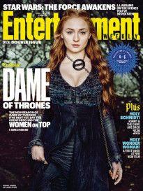 'Game of Thrones' Exclusive EW Portraits: Queens of the Throne Age   Lena Headey, Natalie Dormer, and Emilia Clarke   EW.com