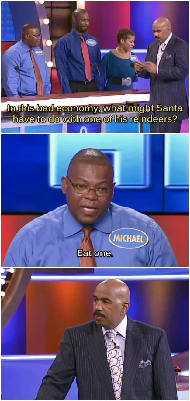 aa19221481816e85c2d81f6a1f87fb6d - How To Get On The Steve Harvey Family Feud Show