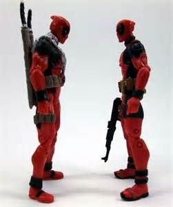 deadpool toys for sale - Yahoo Image Search Results