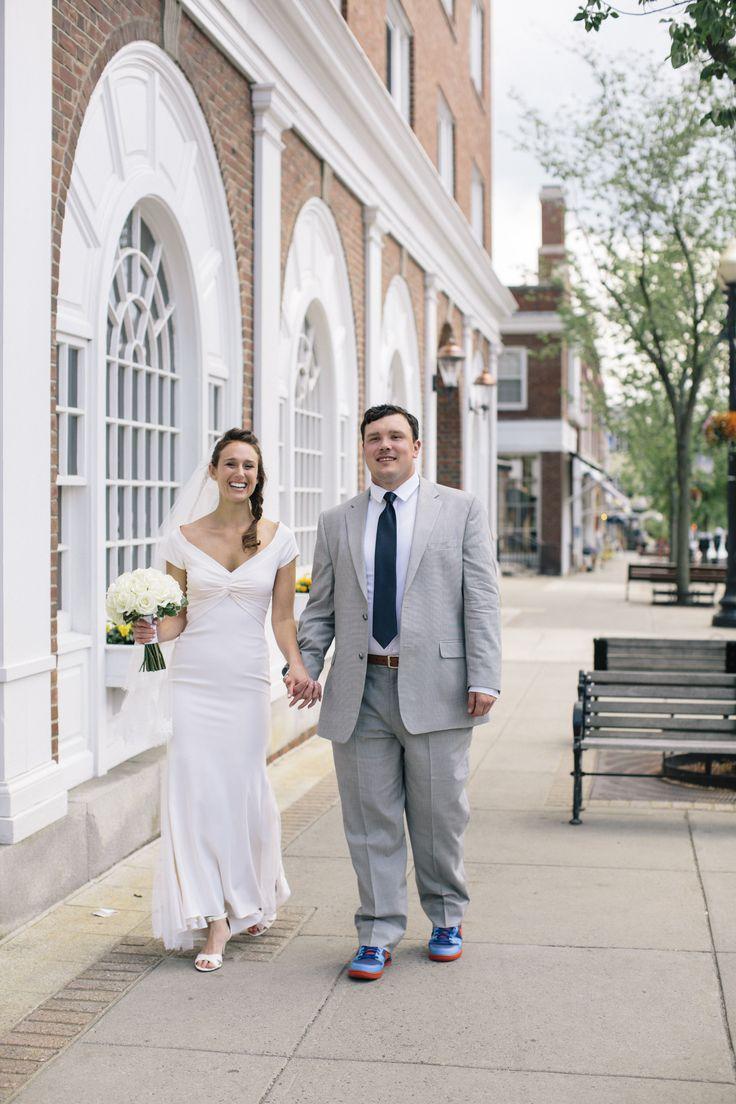Best 25+ Elegant backyard wedding ideas on Pinterest ...