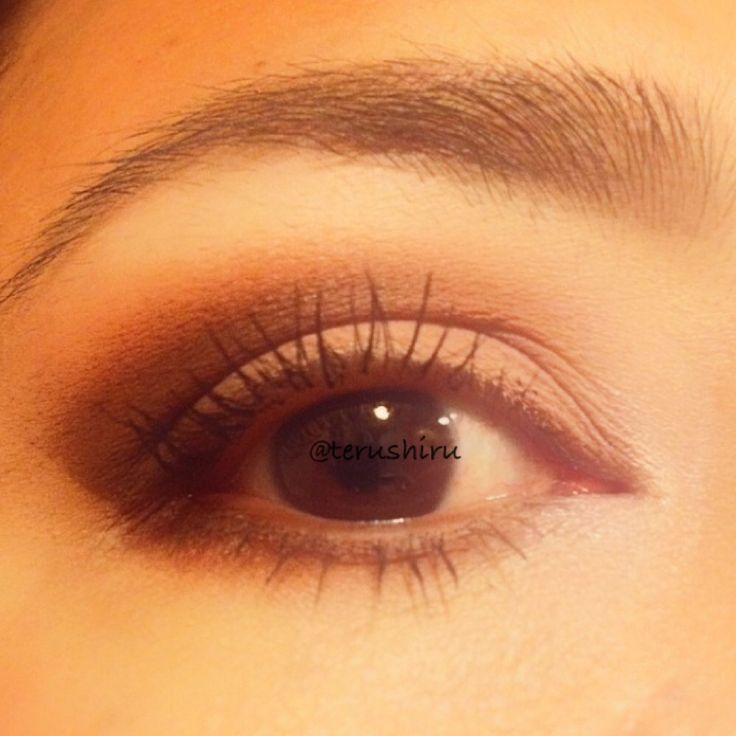 332 Best Images About Makeup On Pinterest   Smoky Eye ...