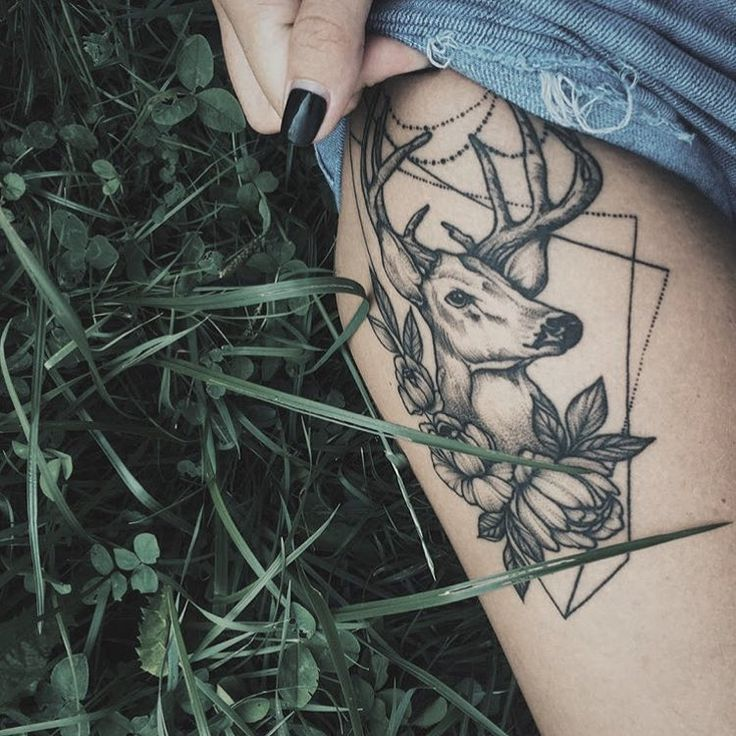 Lower Body Tattoos: 275 Best Tattoos ** Lower Body. Images On Pinterest