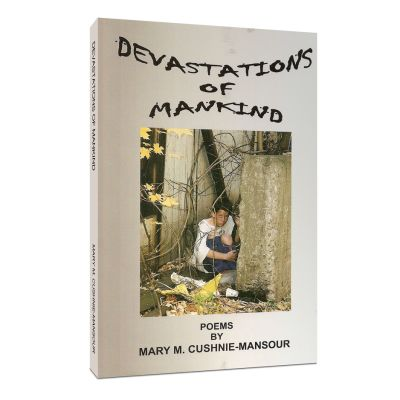 Heart wrenching poetry that takes you through the worlds of war, poverty, and despair. Powerful and compelling. #poetry