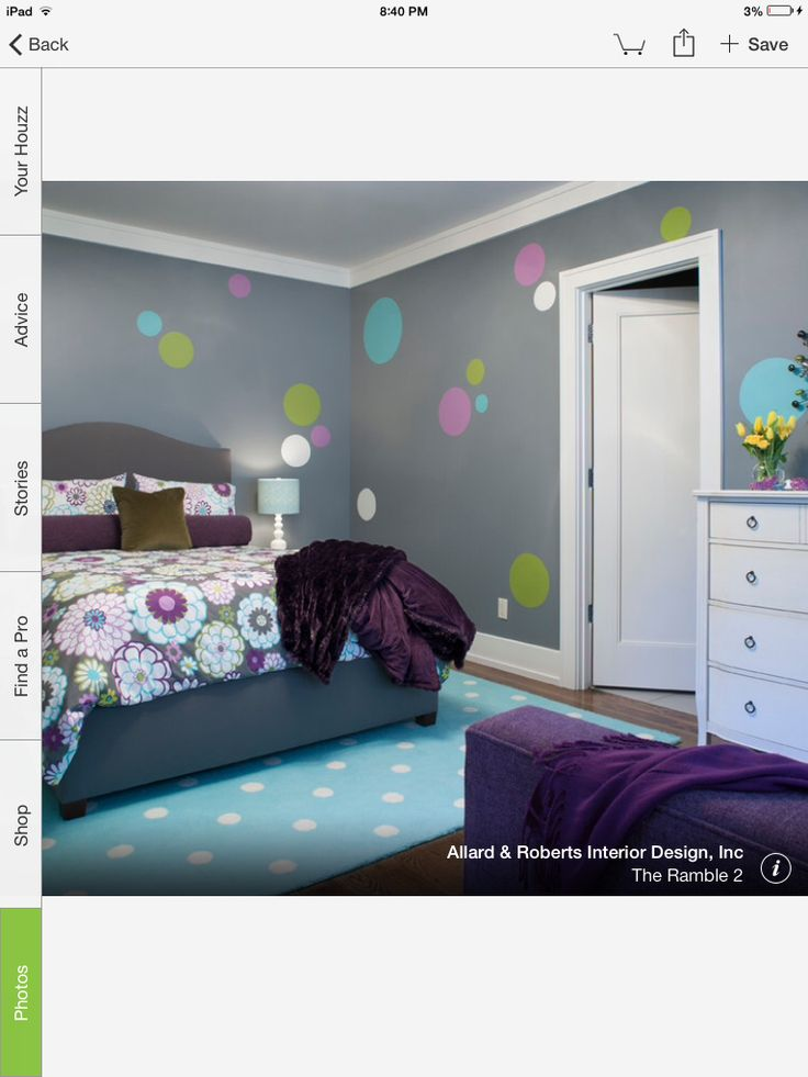 10 X 12 Bedroom Design: Chloe Jacquelyn Kathy A New Room For 10-12 Year,olds Want