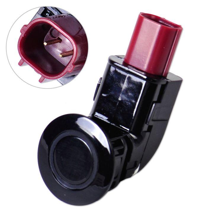 1Pc New PDC Back Up Parking Sensors 39680SHJA61 39680-SHJ-A61 Fit for Honda Odyssey CRV 2005 2006 2007 2008 2009