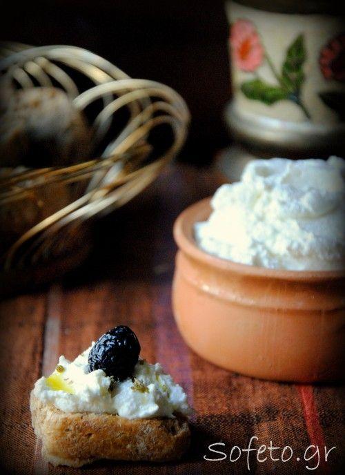 τυρί κρέμα κεφίρ 2
