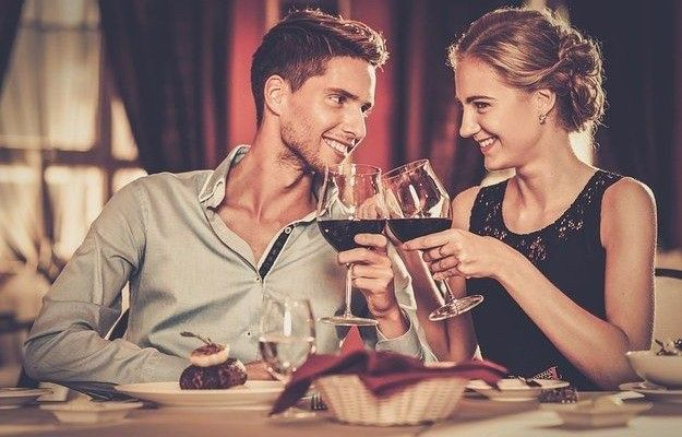 How to Get Back to the Dating World | Identity Magazine