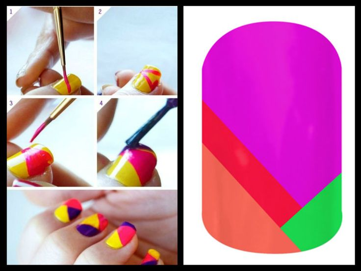 46 best jamberry party images on Pinterest | Jamberry nail wraps ...